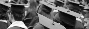 graduation-cap-3430714_1920