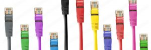 network-cables-494645_1920